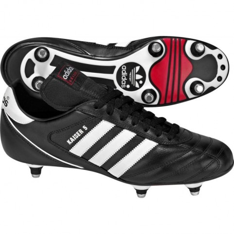 adidas Kaiser 5 Cup SG Herren Fußballschuhe 033200 (033200)