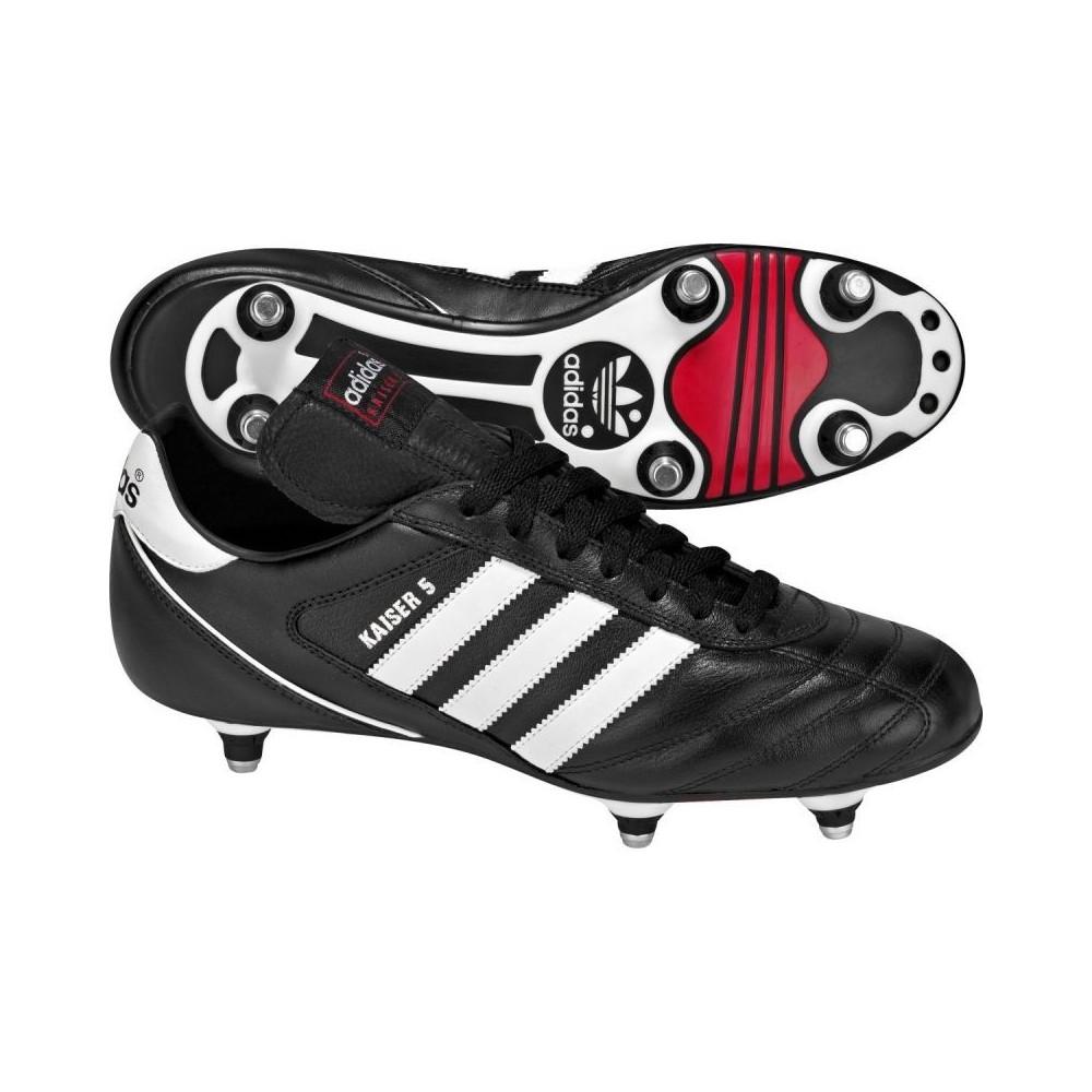 adidas Kaiser 5 Cup SG Mens Football Boots (033200)