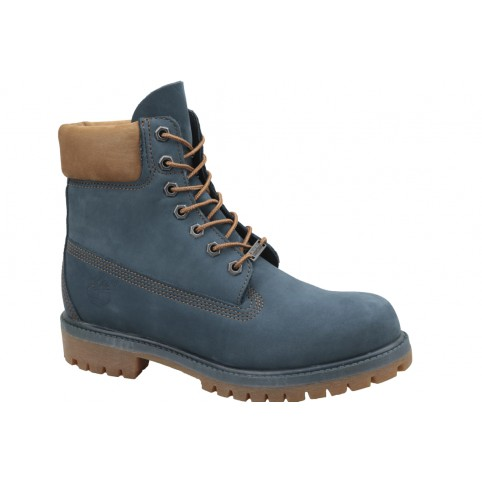 Timberland 6 Inch Premium Boot M A1LU4 shoes