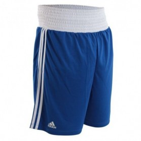 Boxing Shorts adidas Boxing Shorts blue