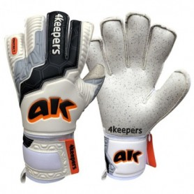 Goalkeeper glove 4Keepers Guard Prime MF 550749