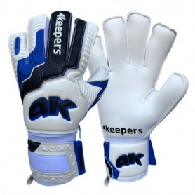 Goalkeeper glove 4Keepers Guard PRO MF S550762