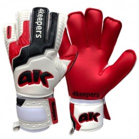 Goalkeeper glove 4Keepers Guard Supreme S550777