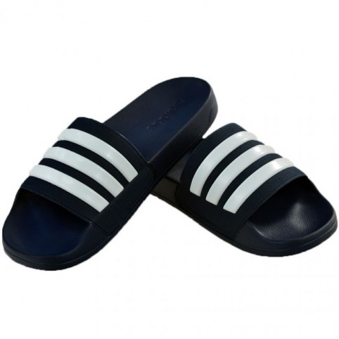 Adidas Adilette Shower AQ1703 slippers