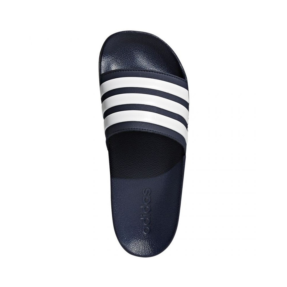 adb0adda163f Adidas Adilette Shower AQ1703 slippers