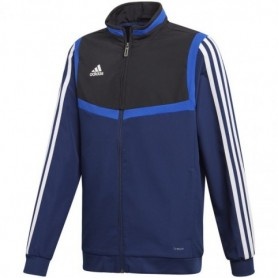 Adidas Tiro 19 PRE JKT Junior DT5269 football jersey