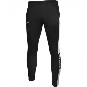 Football pants Joma Champion IV M 100761.102