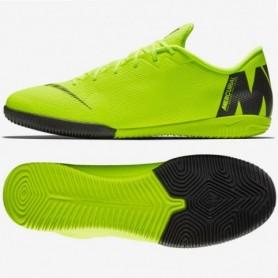 Nike Mercurial Vapor 12 Academy IC M AH7383-701 indoor shoes