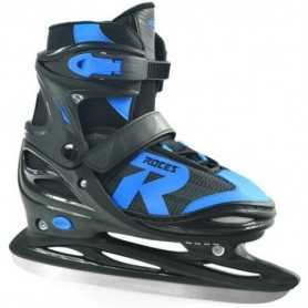 Roces Jokey Ice 2.0 Boy 450696-001
