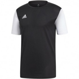 Adidas Estro 19 JSY Junior DP3233 football jersey