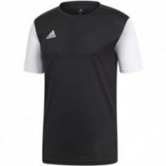Adidas Estro 19 JSY Junior DP3233 football jersey