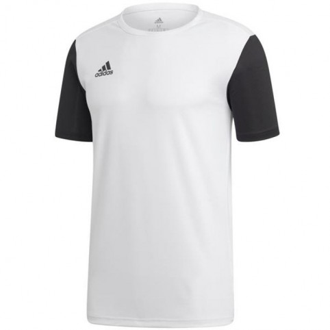 Adidas Estro 19 JSY M DP3234 football jersey