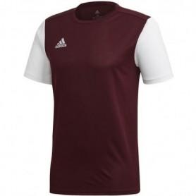 Adidas Estro 19 JSY M DP3239 football jersey