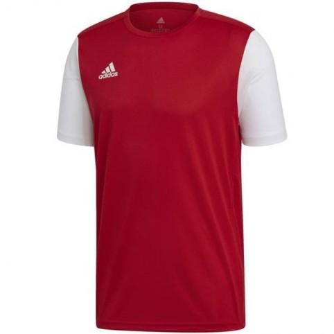 Adidas Estro 19 JSY M DP3230 football jersey