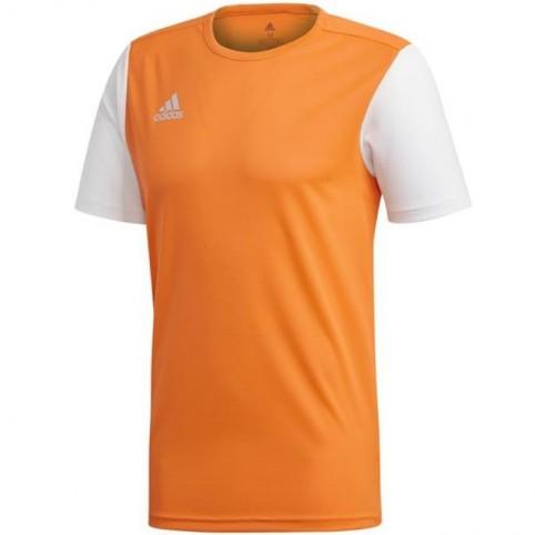 Adidas Estro 19 JSY M DP3236 football jersey