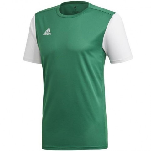 Adidas Estro 19 JSY M DP3238 football jersey