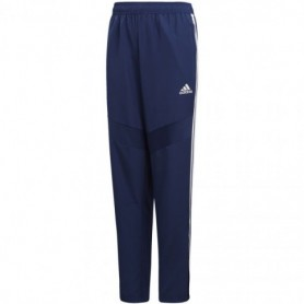 Adidas Tiro 19 Woven Pant Junior DT5781 football pants