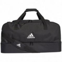 Bag adidas Tiro Duffel BC L DQ1081