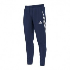 Adidas Sereno 14 Junior F49688 training pants