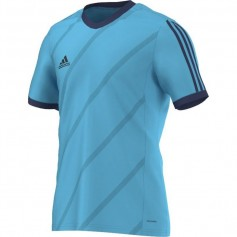 adidas Tabela 14 Jersey Junior (F50276-JR)