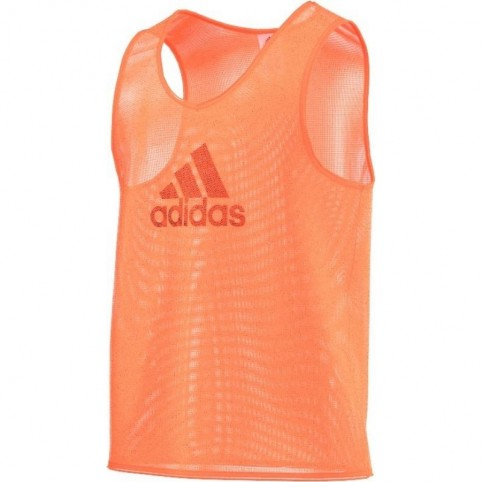 adidas Training Tee BIB 14 (F82133)
