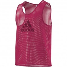 adidas Training Tee BIB 14 (F82134)
