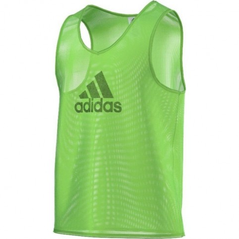 adidas Training Tee BIB 14 (F82135)