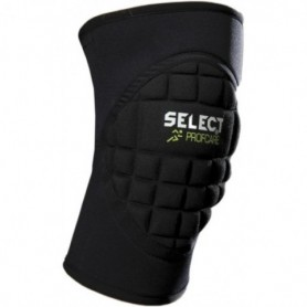 Select Profcare Neoprene 6202 knee protector