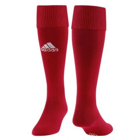 Leggings adidas Milano E19298
