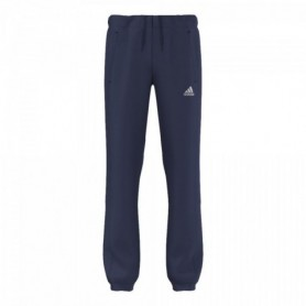 Adidas Core 15 Sweat Pants Junior S22346
