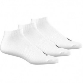Adidas Performance No-Show Thin 3pak AA2311 Socks