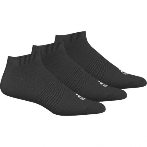 Adidas Performance No-Show Thin 3pak AA2312 socks