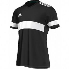 Adidas KONN16 JSY M AJ1365 football jersey
