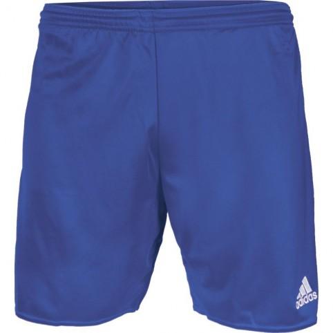Shorts adidas Parma 16 M AJ5888