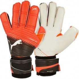 Goalkeeper glove Puma evoPOWER Grip 1.3 RC 04126220