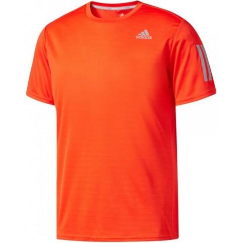 Adidas Response Short Sleeve Tee M BP7427