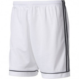 Shorts adidas Team 17 M BJ9227
