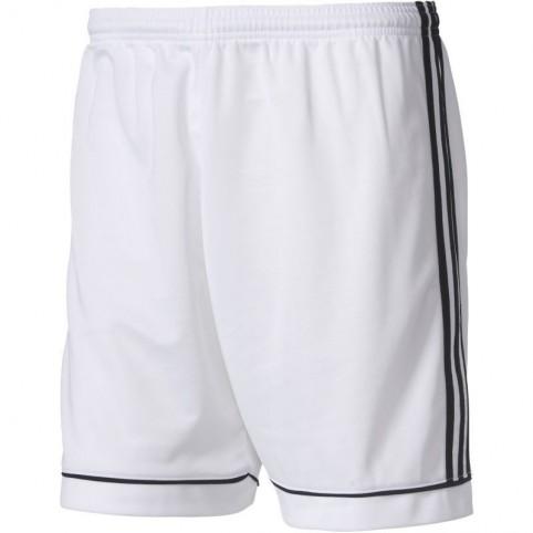 Shorts adidas Squadra 17 M BJ9227