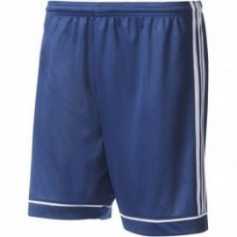 Shorts adidas Team M 17 BK4765