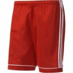 Shorts adidas Team 17 M BJ9226