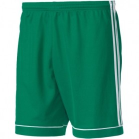 Shorts adidas Team 17 M BJ9231