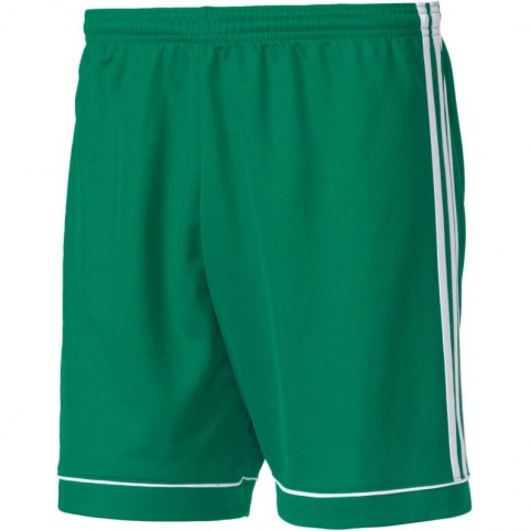 Shorts adidas Squadra 17 M BJ9231