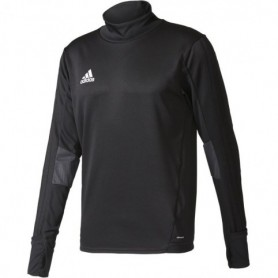 T-shirt adidas Tiro 17 M BK0292