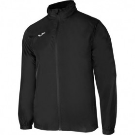 Football jacket Joma Iris M 100087.100