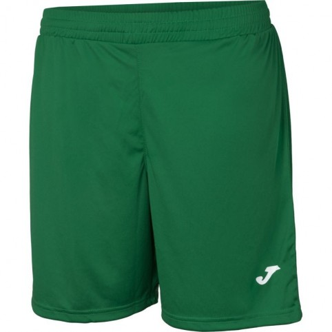 Football shorts Nobel Joma Junior 100053.450