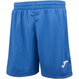 Football shorts Nobel Joma Junior 100053.700