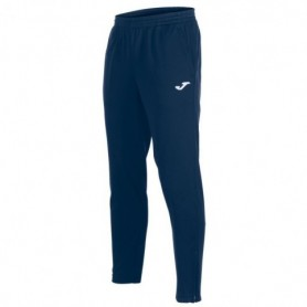 Football pants Joma Nilo M 100165.300