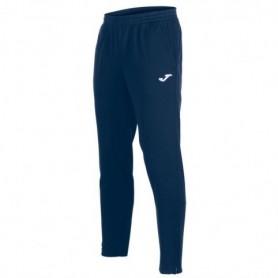 Football pants Joma Nilo M 100165.300