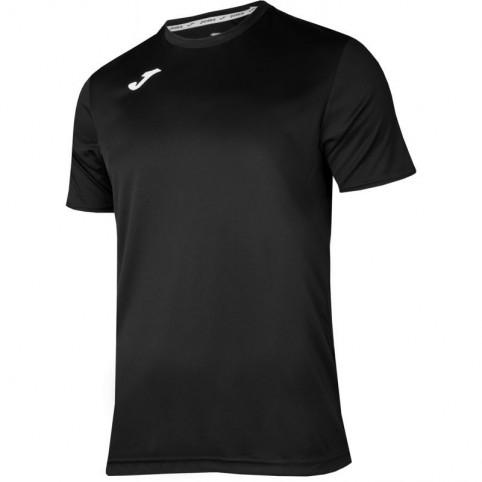 Football jersey Joma Combi M 100052.100