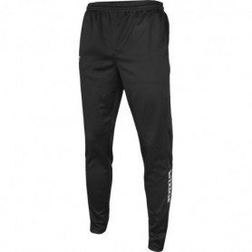 Football pants Joma Champion IV M 100761.100